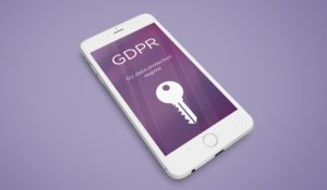 The General Data Protection Regulation and what it means