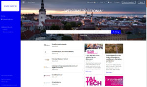 DreamApply case study: Read how international student numbers in Estonia increased by more than 135%.